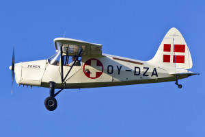 OY-DZA-SAIKZIII-Private-STA-EKVJ-2012-07-25-_O7F0676-DanishAviationPhoto